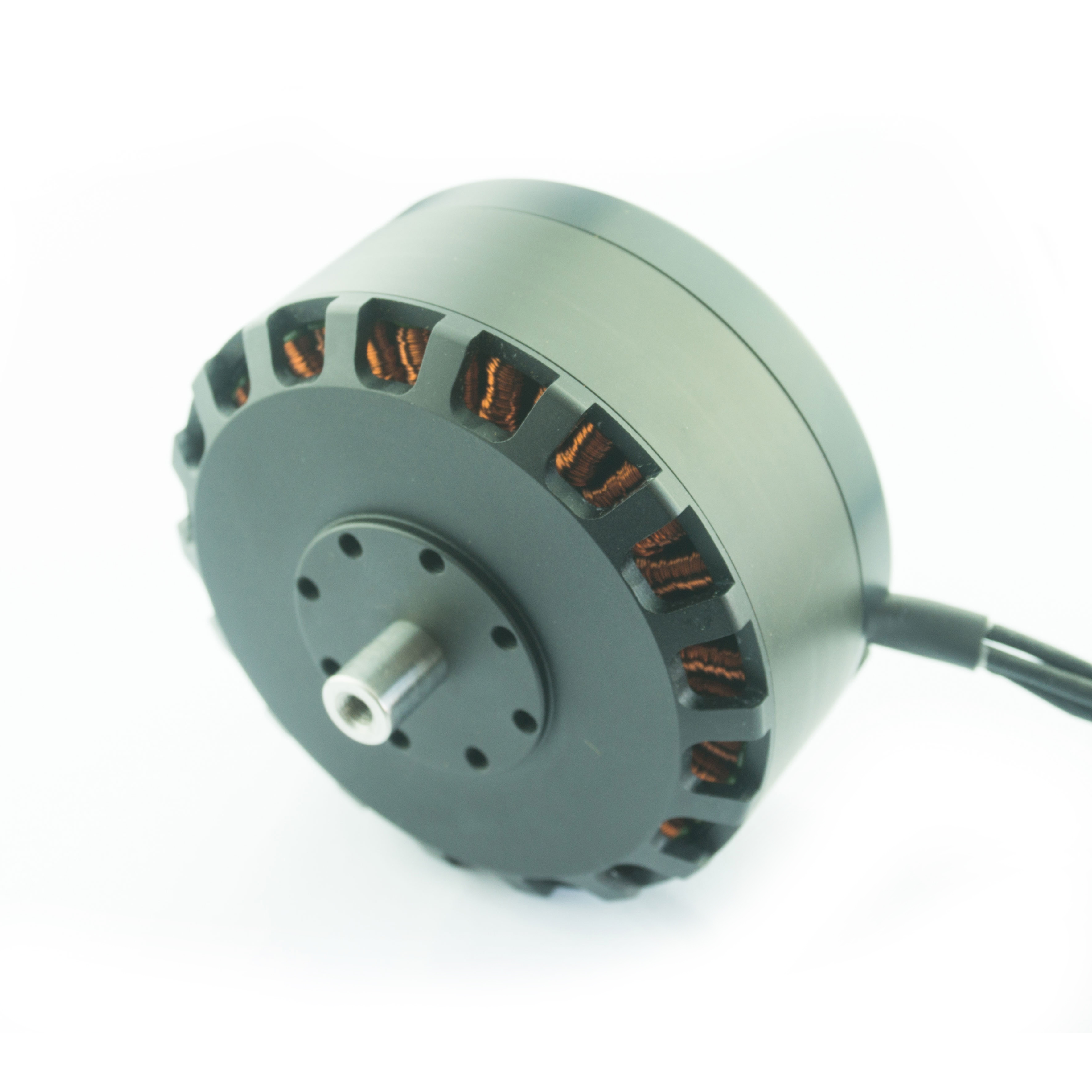 8320 KV100 Sealed big drone motor