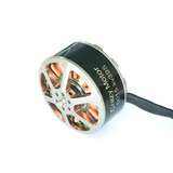 5015 powerful motor for quadcopter