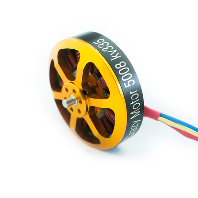 brushless motor kv.jpg